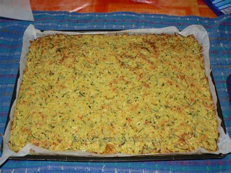 fum馥 liquide cuisine roul 233 courgettes pommes de terre boursin et truite fum 233 e