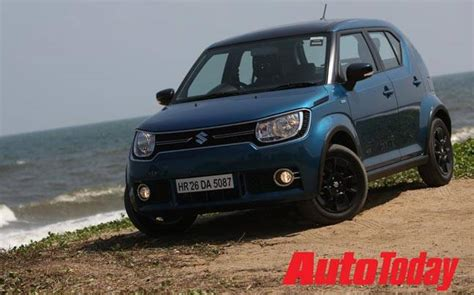 maruti suzuki models maruti suzuki hikes prices of all models