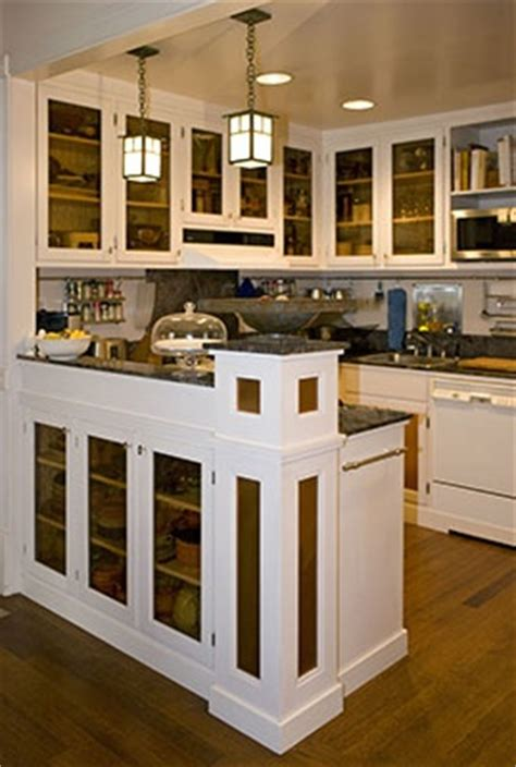 Arts And Crafts Kitchen Lighting 17 Best Images About Kitchen Ideas On Pinterest Arts Crafts Wood Detail And Wood