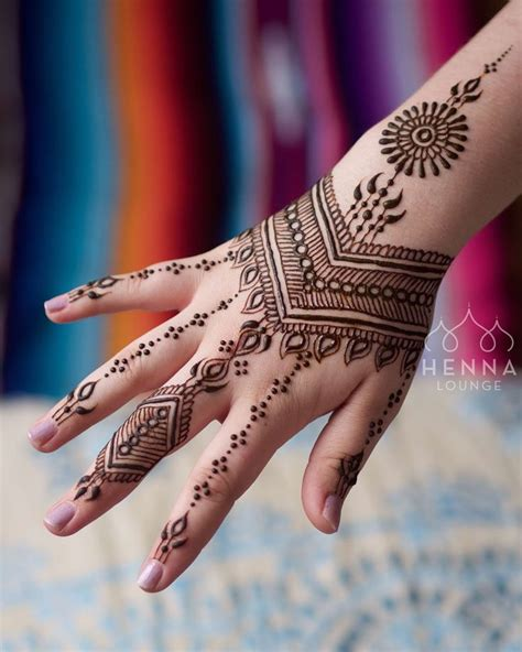 funny henna tattoos 1739 best images about i henna on henna