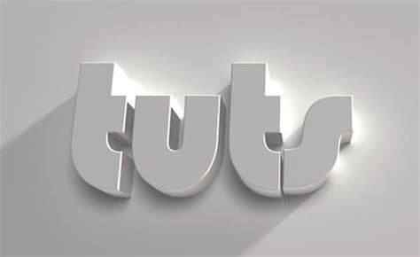 tutorial photoshop cs6 logo 50 best photoshop tutorials of 2012 our favorites