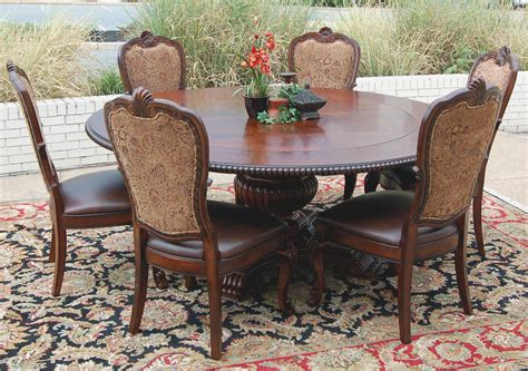 Old World Style Dining Room Furniture Reviravoltta Com World Style Dining Room Furniture