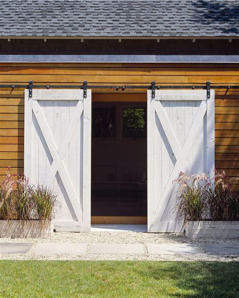 exterior barn doors shop barn door hardware  house