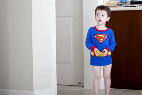 4 year old boy diaper change older diaper boys images usseek com