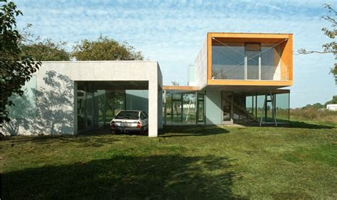 modern spanish homes neocribs modern spanish house design single family