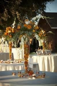 Tall Glass Vases For Wedding Centerpieces Share