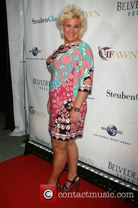 anne burrell feet anne burrell ffawn presents an evening with mary j