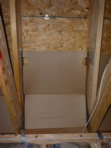 suffocating a house with improper roof venting jay markanich real estate inspections llc
