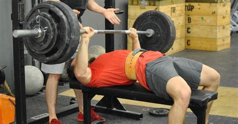 bench press for hypertrophy 28 images close grip bench