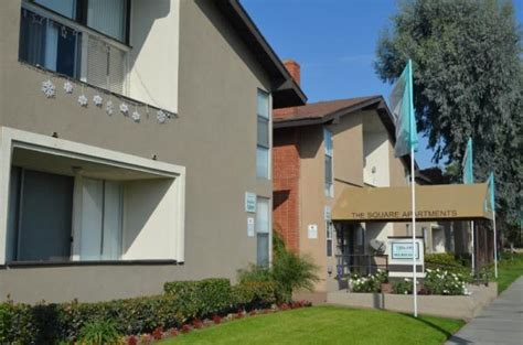 3 bedroom apartments in downey ca bascom group acquires 112 unit vintage apartment community in downey california
