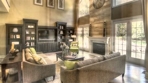 Great Decorating Ideas For Living Room Two Story Living Room Decorating Ideas Astana Apartments