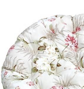 Papasan Chair Cushion Covers Cushion Patterns For Papasan Chair Chair Pads Cushions