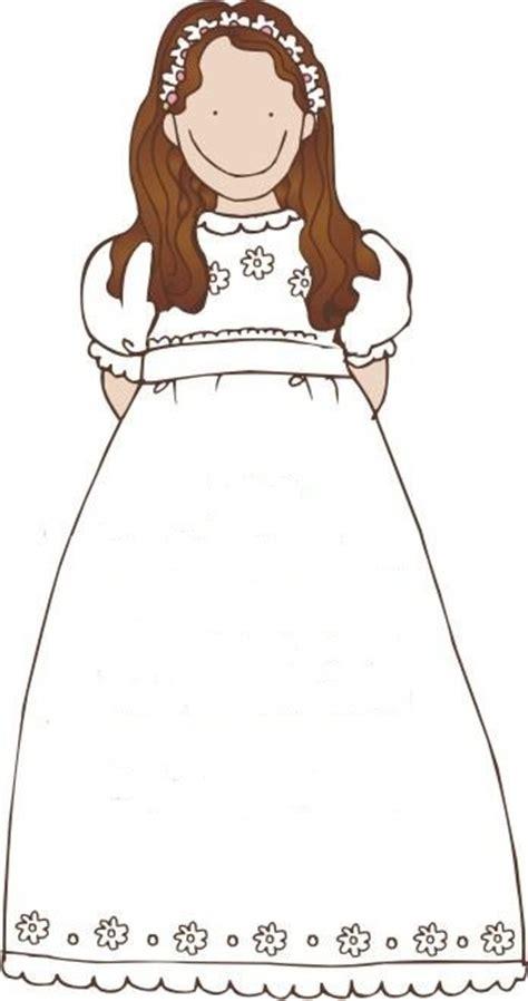 imagenes niños abrazados dibujos de nias finest niajpg dibujos de nias imagenes