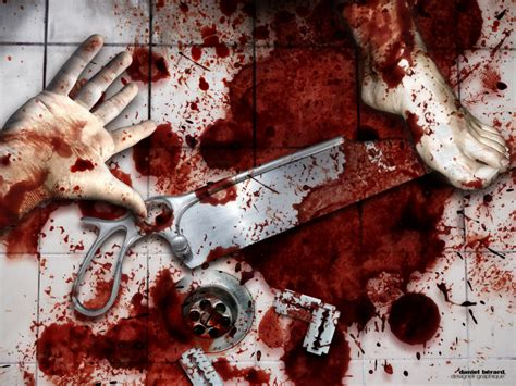 the bloody mistyymurd3rr images hd wallpaper and