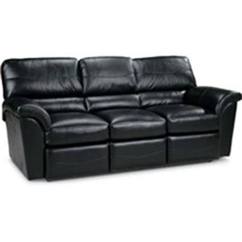 Lazy Boy Reese Recliner by La Z Boy Sofas And Couches Official La Z Boy Website