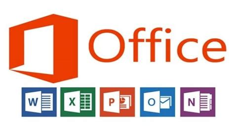 Office 365 Publisher A Look At Microsoft Office 365 Publisher