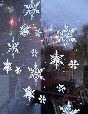 how to stencil frosted windows stencil windows frost