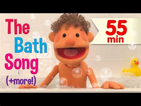 Johnny Bathroom Song by Johnny Johnny Yes Papa Talking