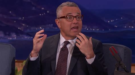 jeffrey spellings jeffrey toobin trump should use spell check cnn video