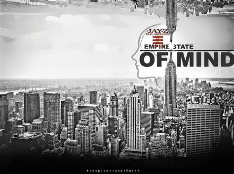 Empire State Of Mind z empire state of mind lyrics genius lyrics