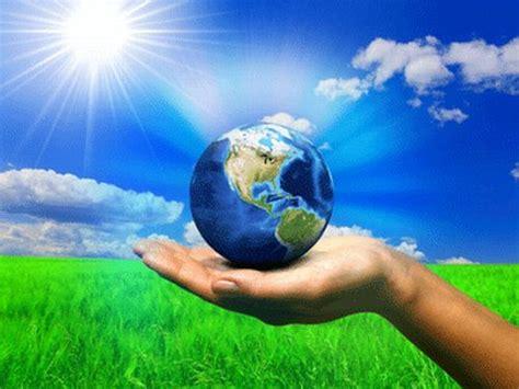 Cosa Significa Vendita Senza Incanto by Energia Solare Informazioni E Dettagli