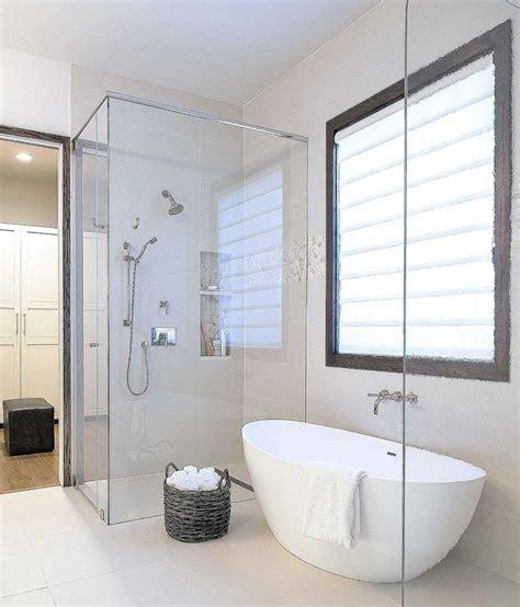Master Bathroom Accessories Cool 60 Master Bathroom Accessories Karachi Design Ideas Of Decorating A Small Bathroom Green