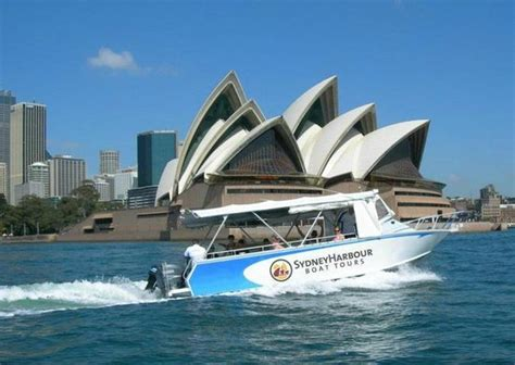 house boat sydney sydney harbour boat tours australia address phone