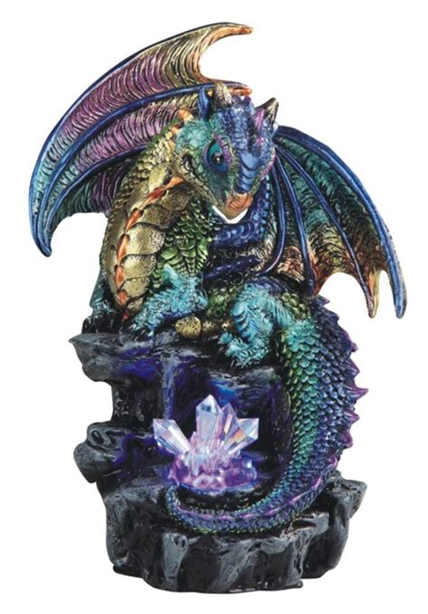 purplegreen dragon gsc imports