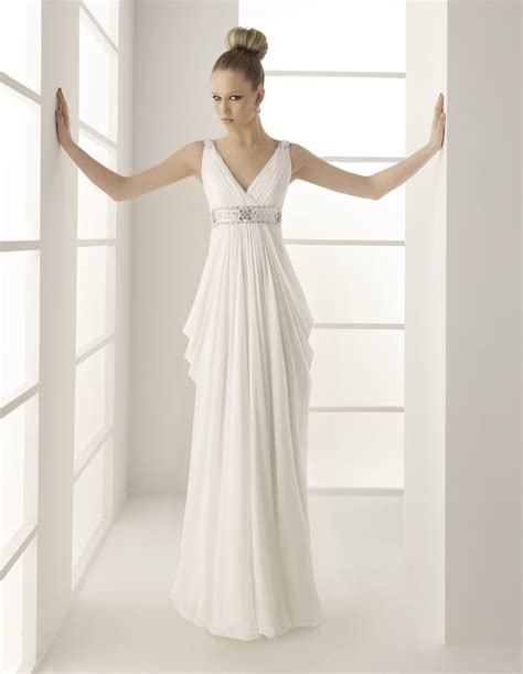 wedding dresses in los angeles prom dresses from california eligent prom dresses