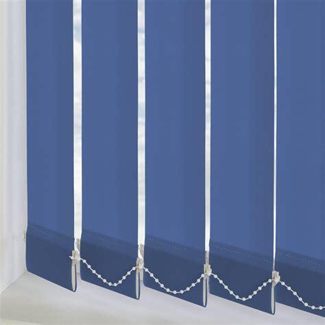 vertical blinds vitra blackout royale 89mm vertical blind slats direct blinds