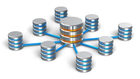 Best Search Database Database And Data Management Services Consumers Interest