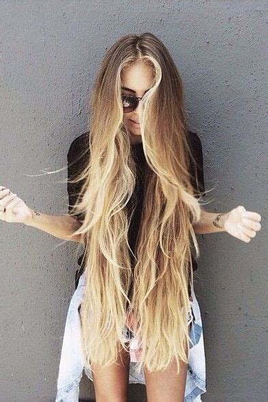 hairstyles octopus cut 289 best images about long hair inspiration on pinterest