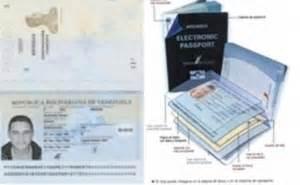 precio para sacra el pasaporte en venezuela pasaportes venezuela como obtener tu pasaporte en