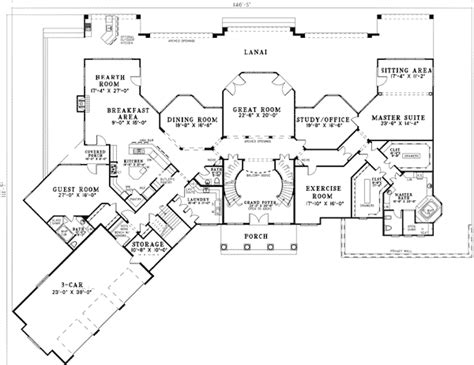 dual staircase house plans double staircase floor plans www pixshark com images galleries with a bite