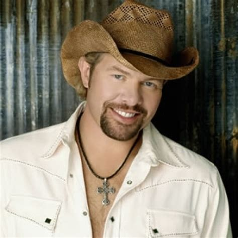 toby keith net toby keith net worth biography quotes wiki assets