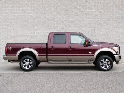 what is a common feature amongst utility boats 1990 ford f super duty cars for sale