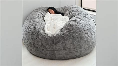 lovesac pillow   comfy chairs    winter