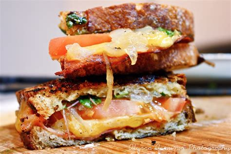 Cooking The Cover Gourmets Grilled Cheese by Nyc Food And Travel The Best Gourmet Grilled Cheese