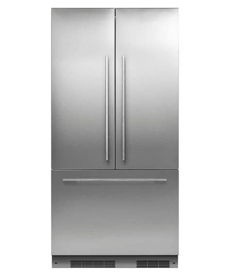 36 Door Refrigerator rs36a72j1 activesmart refrigerator 36 quot door