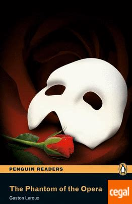libro phantom in the cold penguin readers 5 a murder is announced book and mp3 pack de christie agatha 978 1 4082 3212 5