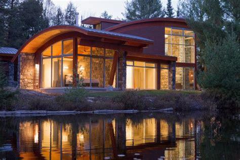Luxury Cottage by Luxury Muskoka Cottage For Rent On Otter Lake Muskoka