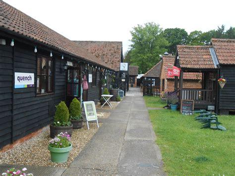 Home Grange by Property To Let Holme Grange Craft Wokingham