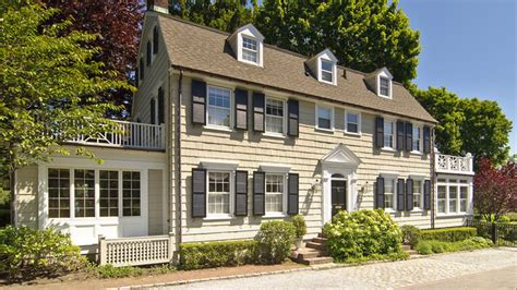 amityville horror house for sale real life amityville horror house for sale dailytelegraph com au