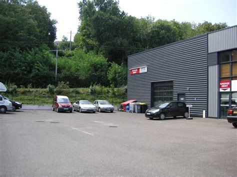 garage chaponost garage gray home