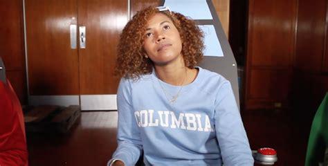 Mba Cbs Columbia Commujte by Cbs Follies Return With Best Mba Parodies Yet
