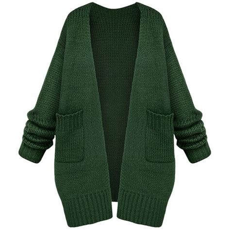 Green Line Dress Sweater by Best 25 Green Cardigan Ideas On Cardigan