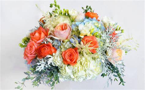 immagini mazzi di fiori bellissimi scarica sfondi fiori bellissimi mazzi di fiori bouquet