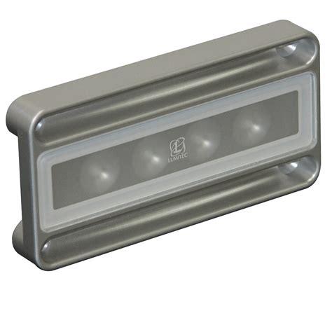 High Intensity Lighting Fixtures Lumitec Nevis High Intensity Engine Room Light