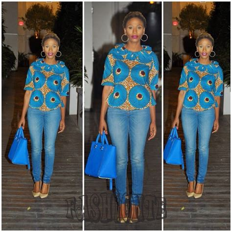 traditional shweshwe dresses 2017 ankara fashionstyle ng traditional wedding dresses sotho 2017 fashion style nigeria