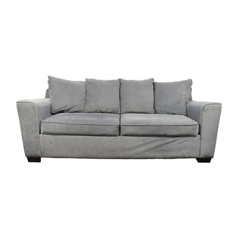 jennifer convertibles loveseat 71 off jennifer convertibles jennifer convertibles gray
